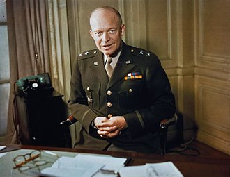 Major_General_Dwight_Eisenhower