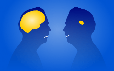 Dunning-krugereffect