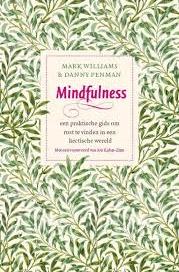 Mindfulness praktische gids